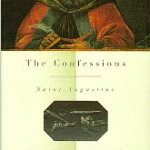 The-Confessions-Augustine-Boulding-300x300