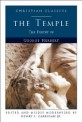 The-Temple-George-Herbert