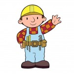 clip-art-bob-the-builder