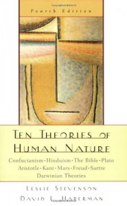 ten-theories-of-human-nature